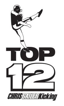 Elite_Top_12