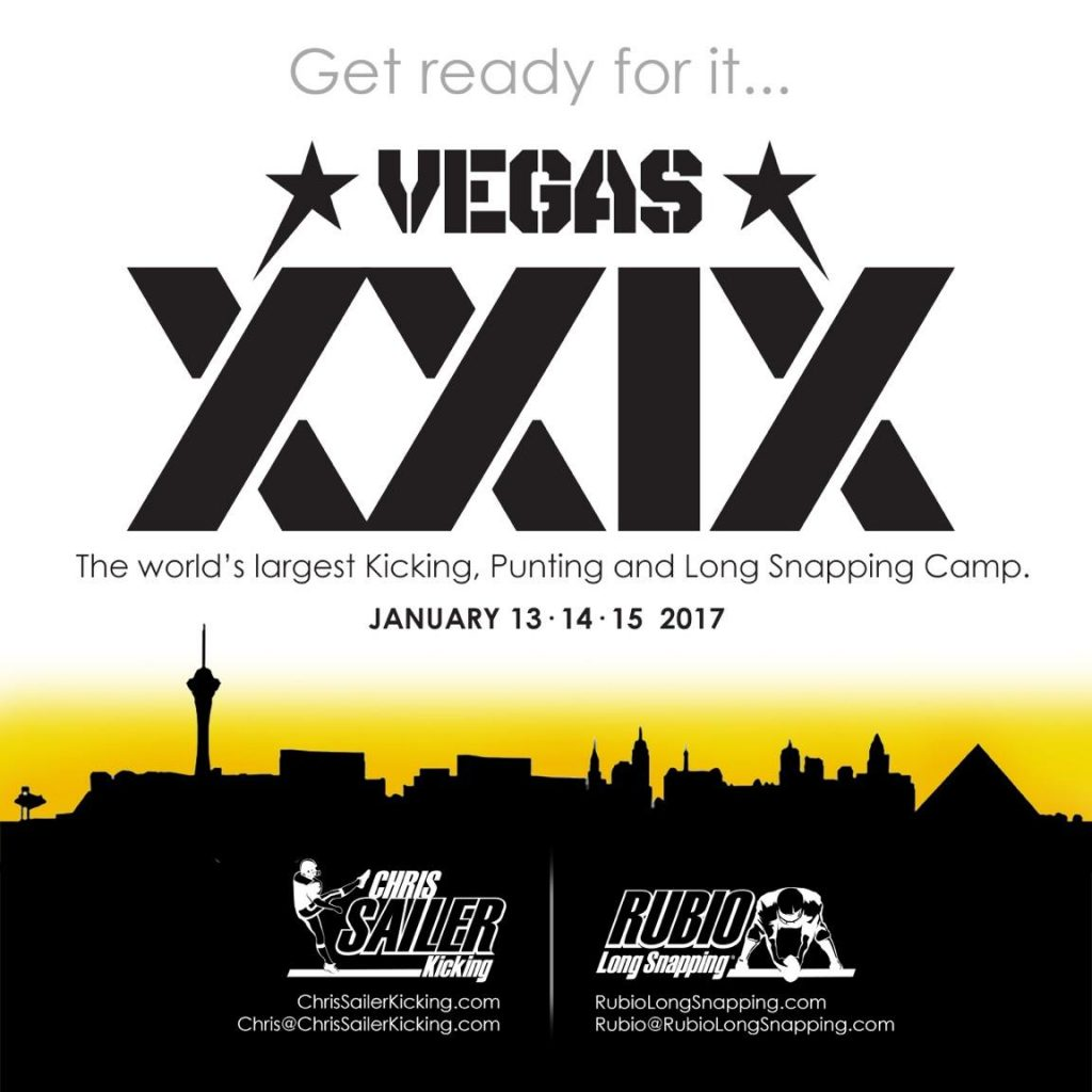 Vegas XXIX