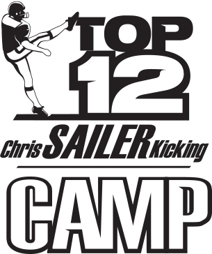 Sailer top 12 Camp