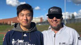 2018 WA Spring Camp Recap, Hoyoung Sohn Dominates!